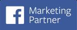 facebook-partner